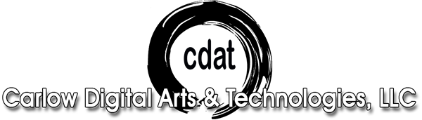 Carlow Digital Arts & Technologies, LLC - Mississippi Technology